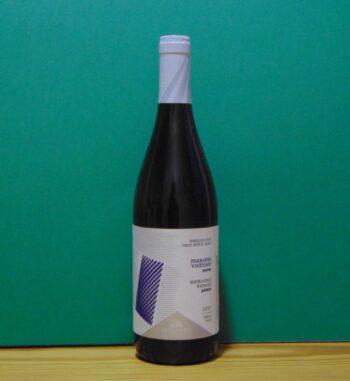 Lyrarakis Dafni white wine